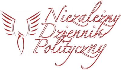 Dziennik Polityczny