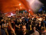 Kraj w chaosie. Jak zagraniczna prasa pisze o Polsce