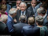 Polska opuści Unię Europejską? Od wczoraj to realne