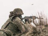 """Siły NATO przy rosyjskiej granicy to """"koń trojański""""?"""