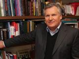 Kwaśniewski apeluje do prezydenta o odwagę