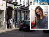 """Polak podejrzewany o zabójstwo urzędniczki w Belgii. Krzyczał """"zadanie zostało wykonane"""""""