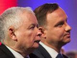 """Duda jeszcze bardziej rozwścieczy Kaczyńskiego? Kluczowa poprawka PiS """"nie do przyjęcia"""""""