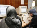 Dzieci dżihadystów zagrożą Europie? Ostrzeżenie kontrwywiadu Niemiec