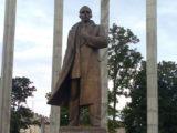 Ambasador Ukrainy potwierdza: Kancelaria Dudy obiecała odnowienie pomników UPA