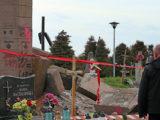 Tego oficjalnie nie mówią. Polska odbuduje pomniki UPA