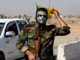 Iraccy powstańcy będą zabijać amerykańskich żołnierzy