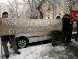 Polacy na Litwie: wszystko jest DUŻO GORZEJ niż myślicie