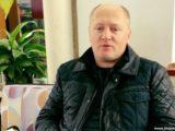 """Polowanie na SZPIEGÓW! Aresztowany """"dziennikarz"""" jest pułkownikiem ukraińskiego wywiadu"""