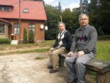 """Kaczyński OBIECAŁ to bratu przed śmiercią. """"To moje przeznaczenie"""""""