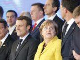 Państwa UE będą współpracowały w dziedzinie obronności. Co zrobi Polska?