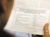 Nowa lista grzechów ciężkich wg parafii z Lublina zaskakuje. Co na to Episkopat?