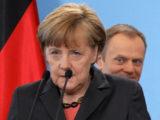 UE straciła cierpliwość wobec Polski. Niemiecka prasa: po raz pierwszy kara będzie tak surowa