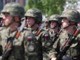 Czarna seria wypadków w wojsku. Żołnierze giną i tracą zdrowie na poligonach