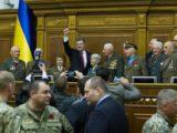 Urzędnik MSZ: Istnienie Ukrainy nie jest niezbędnym warunkiem istnienia wolnej Polski