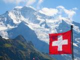 Czy Szwajcarzy wybiorą własny Brexit?