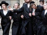 Profesor Marek Jan Chodakiewicz przestrzega: Żydzi z USA szykują kolejną antypolską kampanię nienawiści