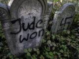 """Żydzi apelują do rządu. """"Nie czujemy się w Polsce bezpiecznie"""""""