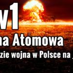 Polska na celowniku! Czego się obawiali Polacy – SIĘ ZDĄŻYŁO!