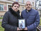 Zawodowy żołnierz udusił Tomasza K. Przed sądem zeznawała matka ofiary