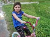 Uboga matka przyjęła pomoc nieznajomego. Ciało jej córki znaleziono w lesie