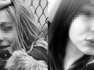 Tragedia w Tryńczy. Są wyniki badań krwi pięciu osób