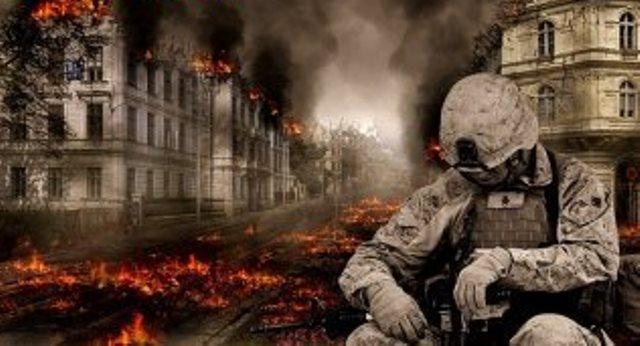 Ćwiczenia «Anakonda-18». Amerykanie mogą wykorzystać sytuację do rozpętania wojny w Polsce