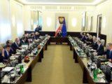 Podwyżki dla ministrów i wiceministrów. Dostaną nawet o kilka tysięcy złotych więcej