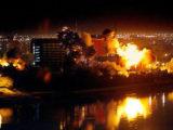 Peter Hitchens: NATO jest PRZESZKODĄ dla pokoju