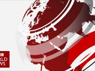 BBC o sytuacji w Polsce: ZAGROŻONA liberalna demokracja