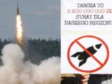 Baza antyrakietowa z opóźnieniem. Karanie Polski za ustawę o IPN