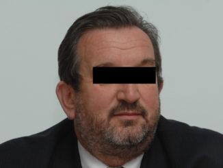 SZOK! Seksualne rozpasanie i korupcja w pogodowym instytucie