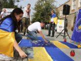Wnioski NIK: Polskie władze nie panują nad masową imigracją z Ukrainy