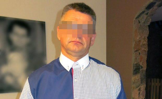 Działacz PiS zabił człowieka na pasach. Nie poniesie kary!