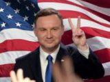 Czy rząd RP w końcu dogada się z Polonią w kwestii obrony dobrego imienia Polski?