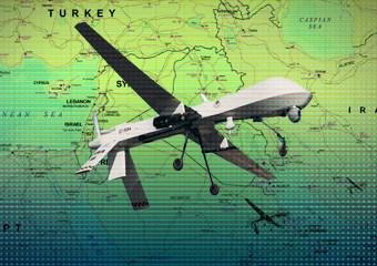 Były izraelski minister obrony: Bolton próbował przekonać mnie do ataku na Iran