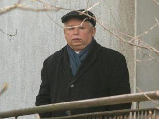 TAJNA metoda na wyzdrowienie prezesa Kaczyńskiego
