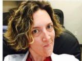 SZOK! Aborcjonistka: Dzieci nie krzyczą, kiedy są abortowane, ponieważ najpierw przecinam im struny głosowe