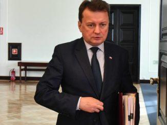 MON wycofuje się z projektu budowy wspólnego polsko-ukraińskiego śmigłowca bojowego
