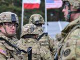 Manewry Anakonda-18 – końcem suwerenności Polski