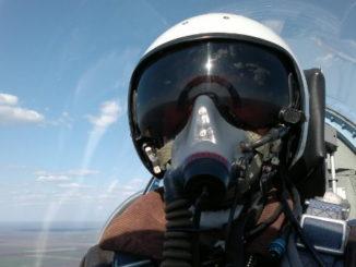 Wrocław: Pilot wojskowy w śpiączce po brutalnym pobiciu. Lekarz jednym z napastników