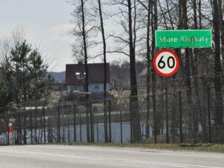 TAJNE więzienia CIA w Polsce. Więzień już doczekał się przeprosin Macedonii