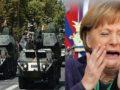 Niemiecka armia niezdolna do działania. Trwa czarna passa Bundeswehry
