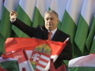 Wyniki wyborów na Węgrzech – perspektywy dla Polski