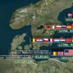 NATO nie wzmocni sił w Polsce i krajach bałtyckich