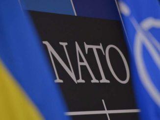 Węgry po raz trzeci zablokowały posiedzenie komisji NATO-Ukraina