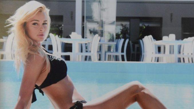 NOWE FAKTY w sprawie śmierci pięknej modelki. To nie było samobójstwo?