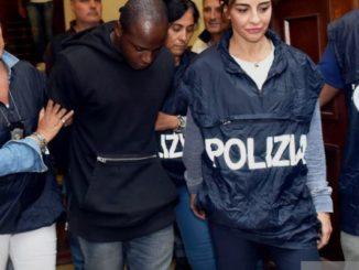 SZOKUJĄCA linia obrony gwałciciela z Rimini. Dzięki temu zabiegowi wyjdzie na wolność?