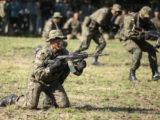 Stan polskiej armii jest katastrofalny