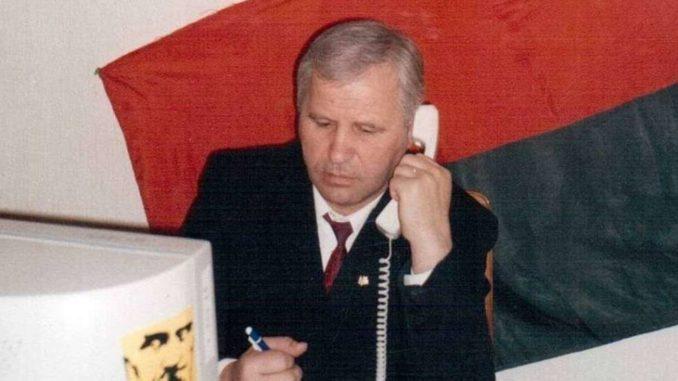 """Konsul Ukrainy wzywał do odebrania siłą """"ukraińskich ziem"""" w Polsce? MSZ Ukrainy wyjaśnia [+VIDEO]"""